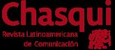 Chasqui Revista